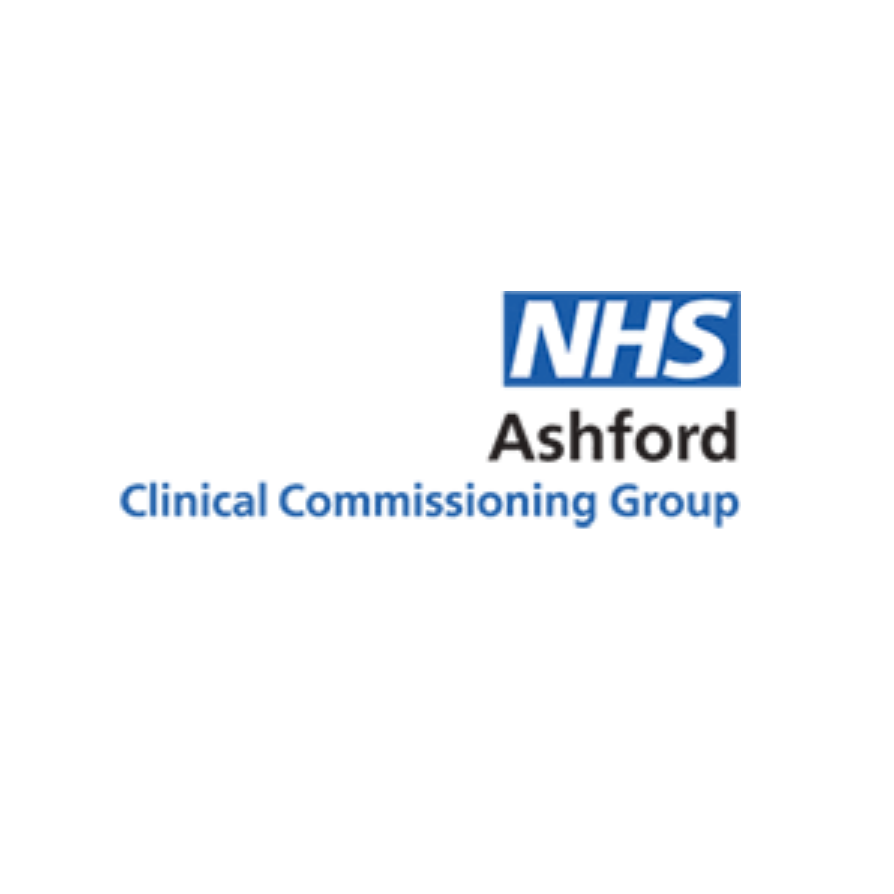 Ashford Clinical Commissioning Group