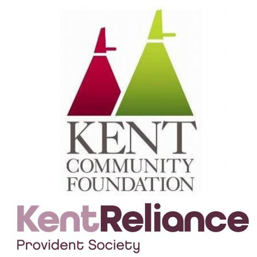 Kent Reliance Provident Society